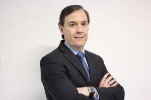 Eduardo Fazio, diretor comercial para o Rio de Janeiro, Espírito Santo e regiões Norte e Nordeste da Sompo Seguros / Divulgação