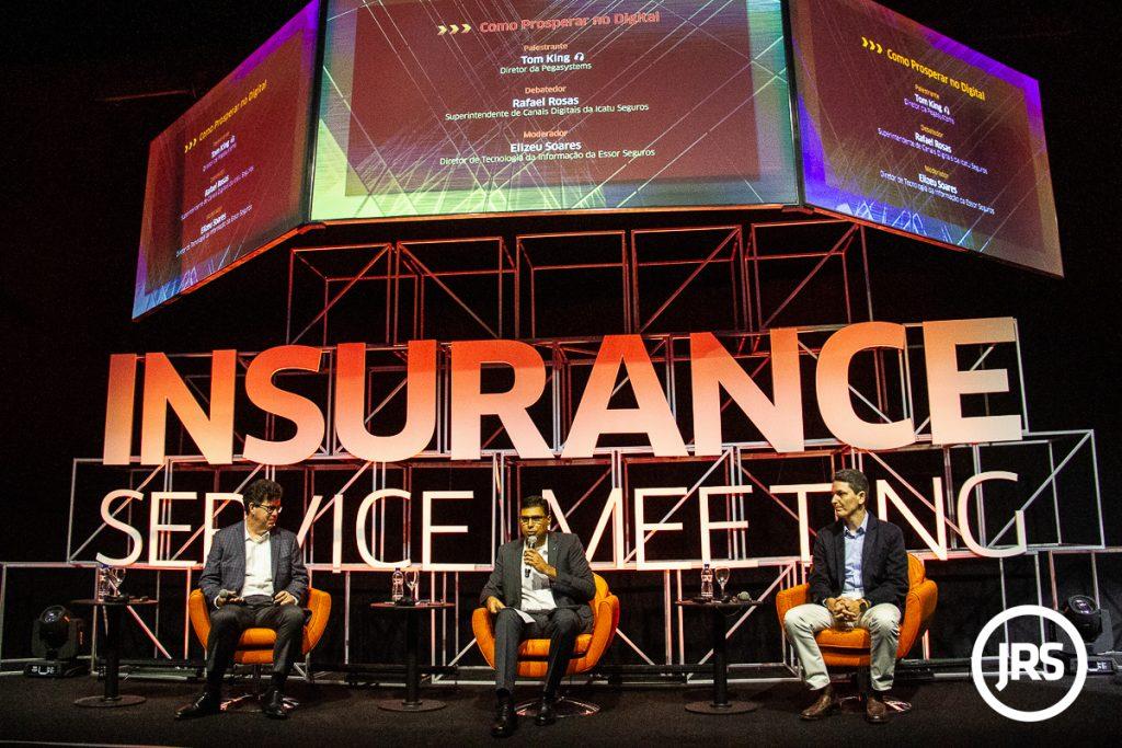 Insurance Meeting CNseg