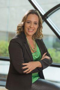 Juliana Zan, Superintendente de Recursos Humanos da Tokio Marine / Divulgação