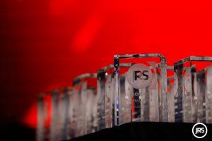 SulAmérica conquistou duplo reconhecimento no 16º Troféu JRS