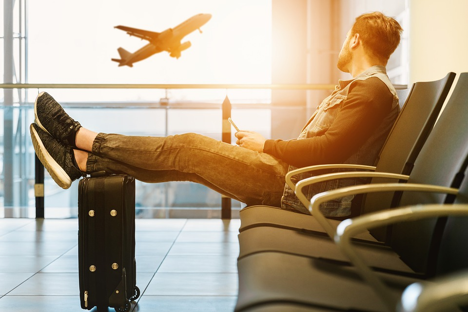 Voopter dá 10 dicas para quem quer garantir a próxima viagem pagando pouco