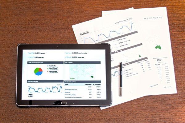 Fundos de Investimento em renda fixa ou variável