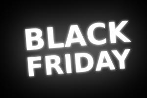 Black Friday na Bradesco Seguros