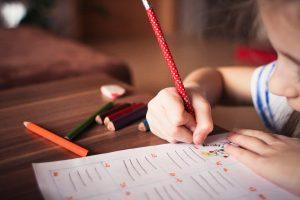 Marsh promove ação beneficente em prol de instituição de educação infantil
