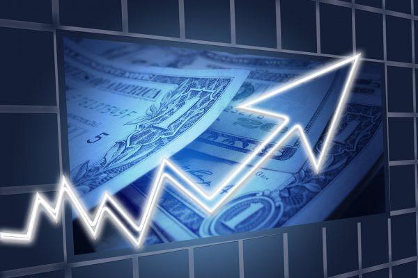 Faturamento total do período - de quinta a segunda-feira - totaliza R$3,9 bilhões, alta de 24%