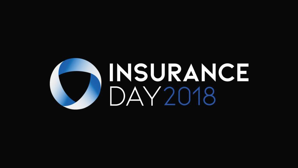 Insurance Day 2018