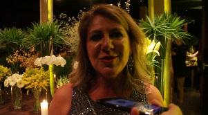 Luciana Natividade é Diretora Comercial da Fator Seguradora