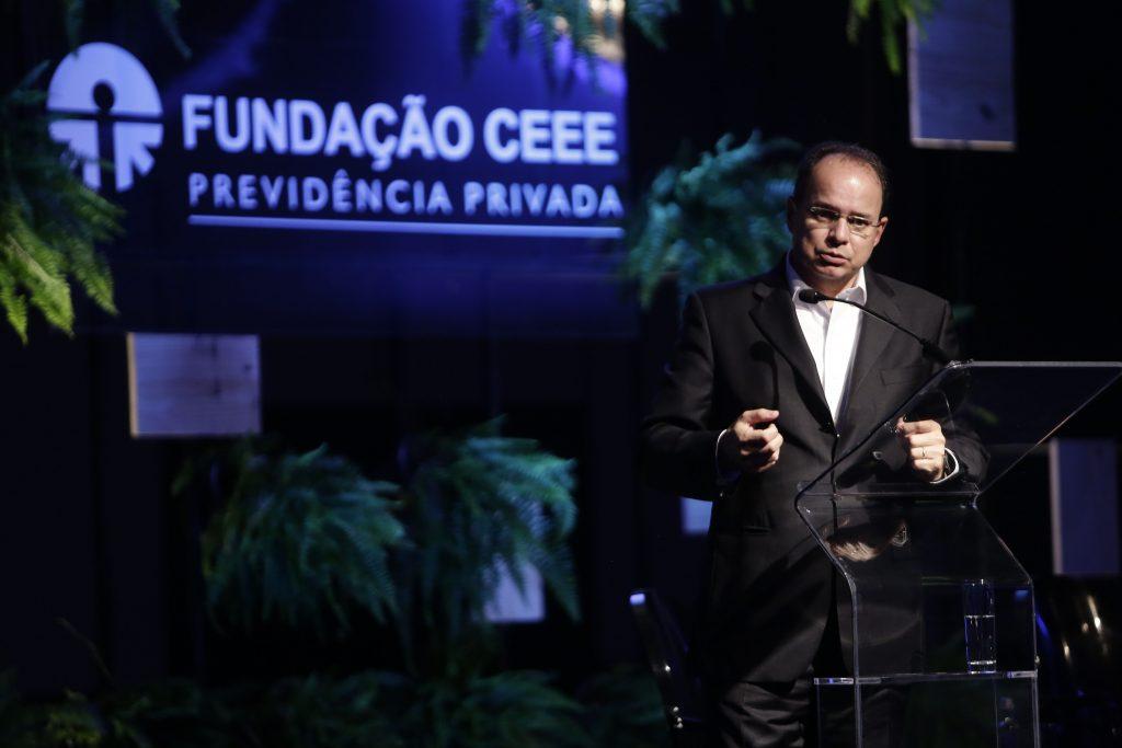 Rodrigo Telles da Rocha Azevedo é ex-diretor de Política Monetária do Banco Central