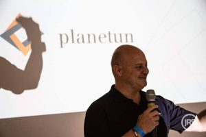 Confira artigo de Henrique Maziero, fundador e CEO do Grupo Planetun