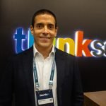 Andre Gregori, Fundador e CEO do Grupo Thinkseg