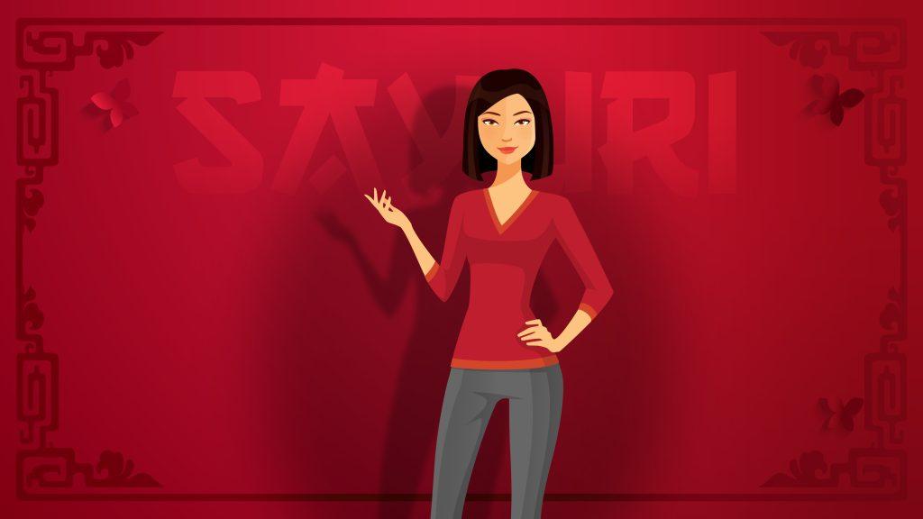 Sayuri é a nova assistente virtual que chega para incrementar atendimento da Sompo Seguros