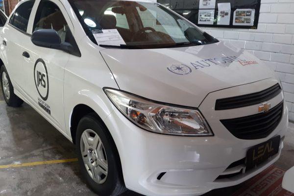 Grupo Autosul promove promoções de final de ano
