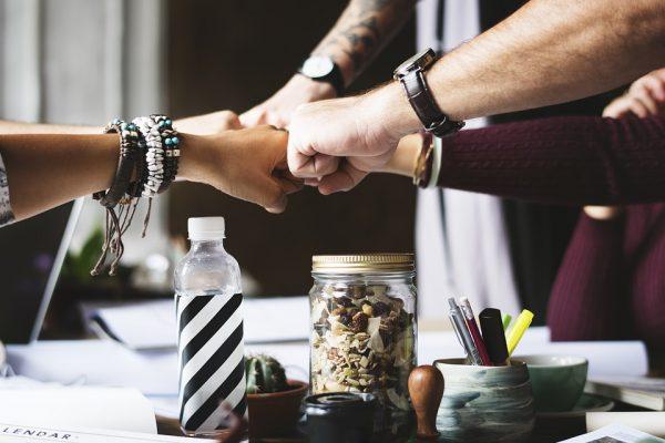 AIG e Porto Seguro ampliam opções de seguros para PMEs