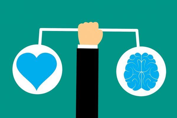 Sodexo promove webinar sobre empatia e colaboração no ambiente de trabalho