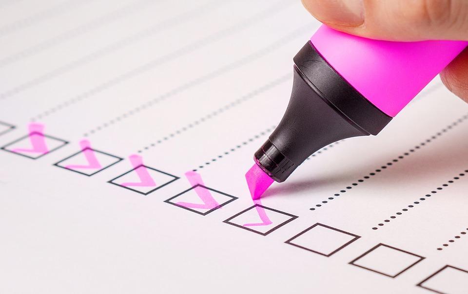 Os cinco pontos de atenção em compliance para 2019