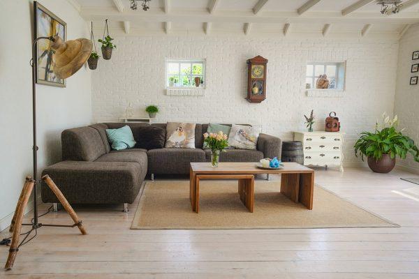 Seguro Residencial e Aluguel