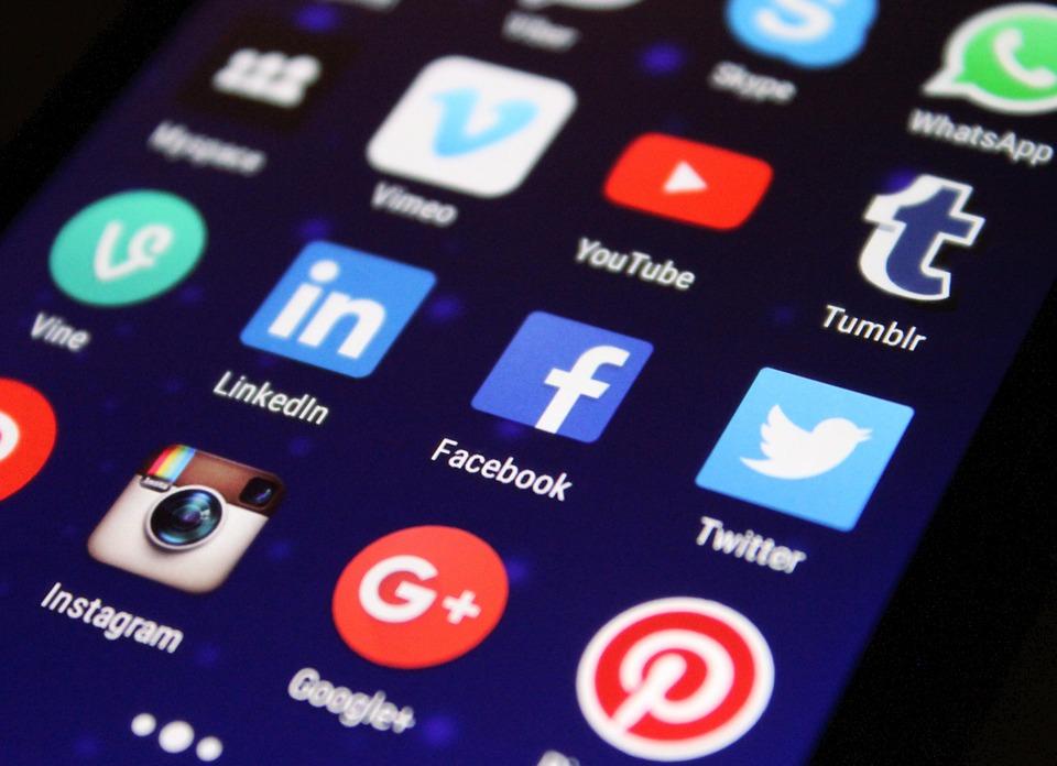 Unimed apresenta Guia de Mídia Social