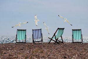 Allianz Travel apresenta novo plano de Seguro Viagem