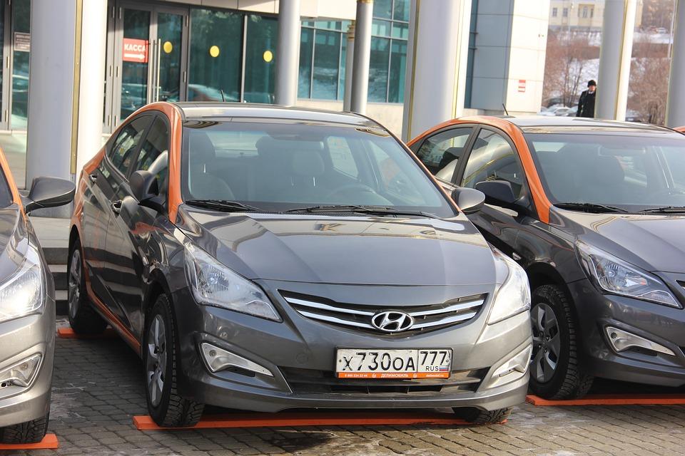 Liberty Seguros é a primeira seguradora do Brasil a oferecer seguro de carros compartilhados à microempresários