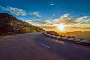 SulAmérica dobra as vendas de seguro viagem