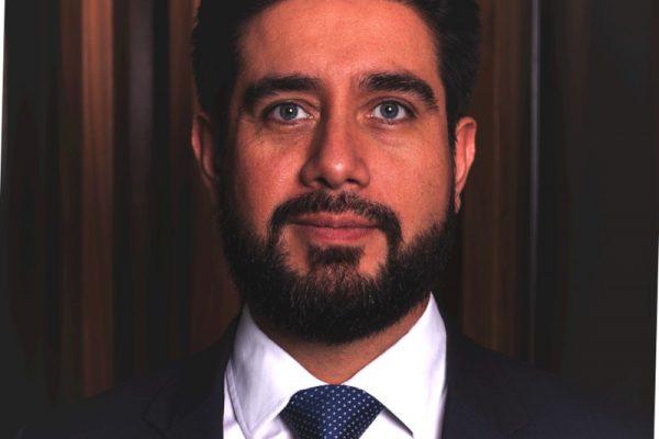 MetLife anuncia novo CFO para o Brasil