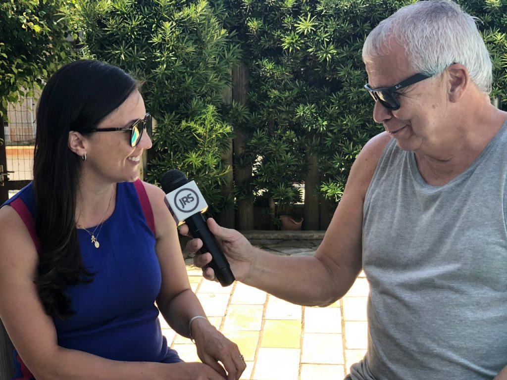 SulAmérica e Grupo Autosul prestigiam ação do JRS no Litoral Gaúcho