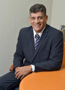 Mauricio Tadeu Barros Morais é diretor-executivo do Grupo Ways Gestão Empresarial