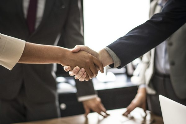 Prudential do Brasil e BTG Pactual digital fecham parceria