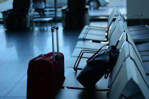 Seguro viagem: entenda sua importância para os dias de turismo