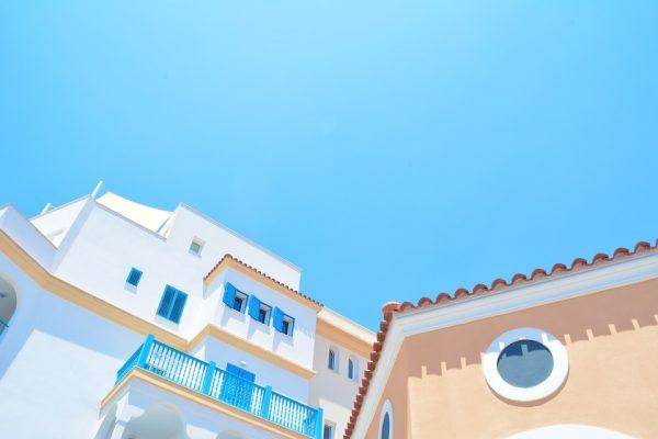 Porto Seguro apresenta dicas para manter sua casa segura no período de férias