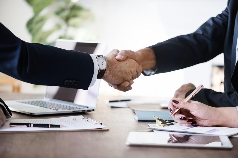 ANS e CADE firmam acordo de cooperação técnica