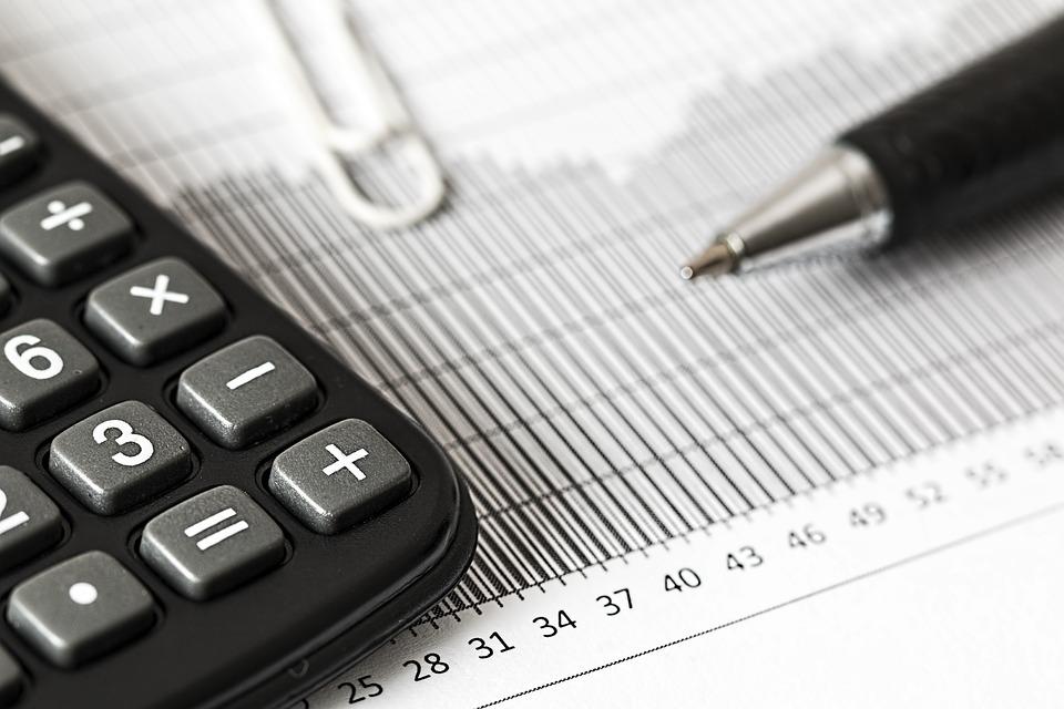 Previdência complementar amplia interesse de servidores pelo planejamento financeiro