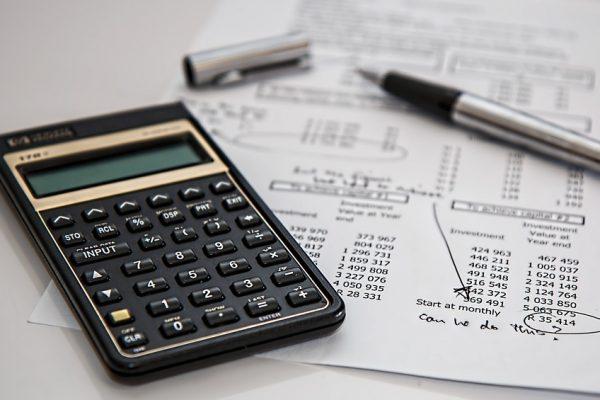 Especialista em educação financeira dará curso gratuito em São Paulo
