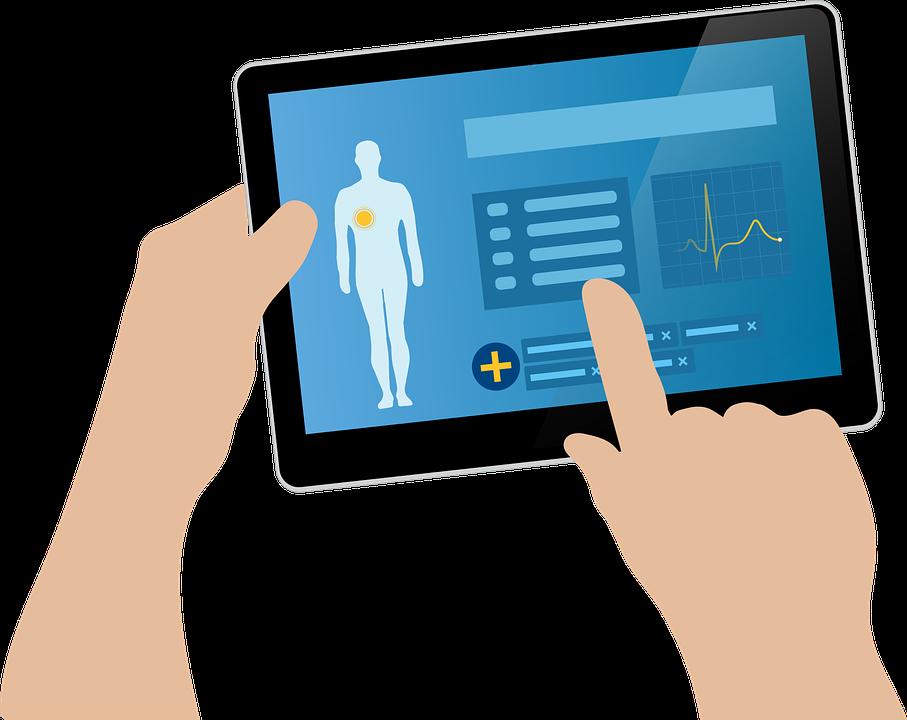 Porto Seguro Saúde apresenta novidades nos seus planos de saúde empresariais