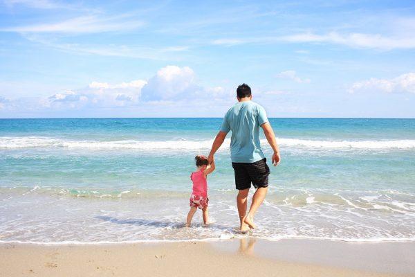 6 maneiras para aproveitar as férias para vender seguros