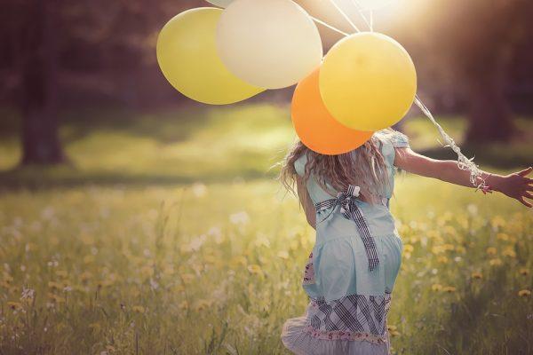 Crianças e jovens carentes aprendem e desenvolvem cidadania com diversão