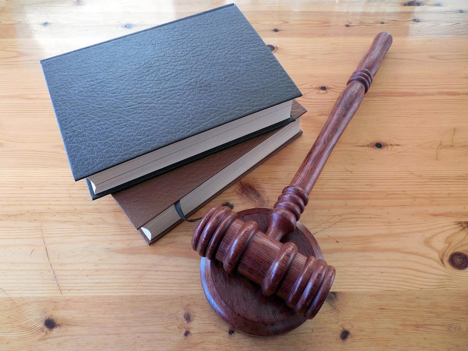 Justiça intervém na Liquidação Extrajudicial da Mutual Seguros
