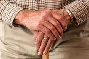 Liberty Seguros beneficia mais de 30 instituições de idosos em todo o Brasil