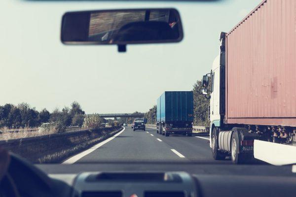 Obrigatório, seguro DPVAT é suficiente para motoristas?