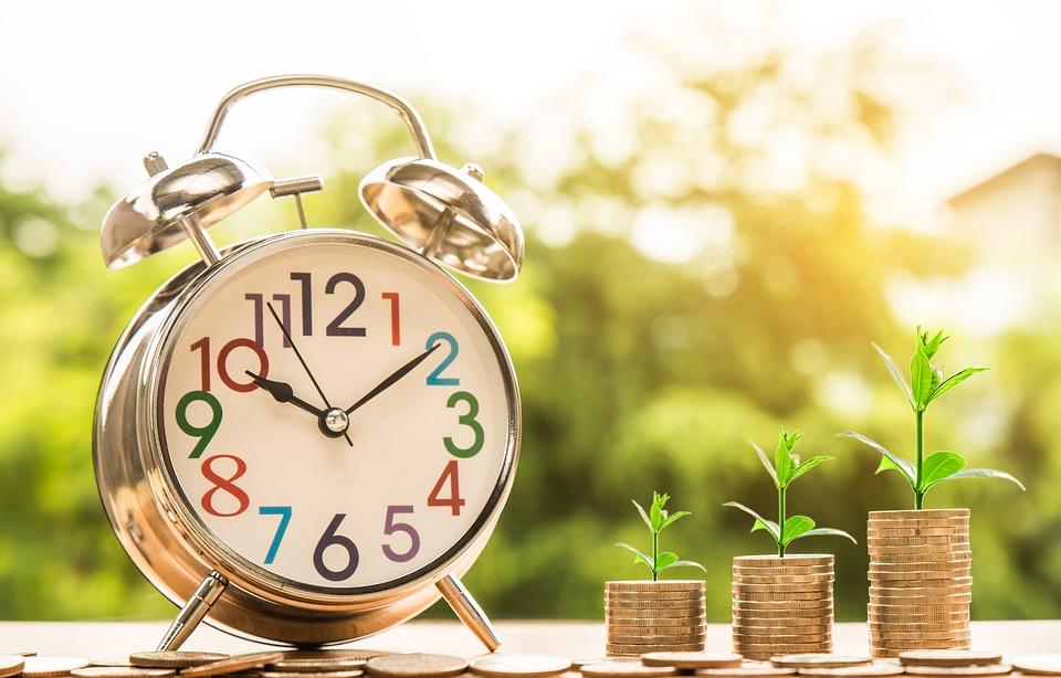 SulAmérica Investimentos lança seu primeiro fundo quantitativo