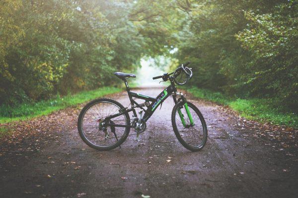 Essor lançará Seguro Bike em parceria com a Kakau