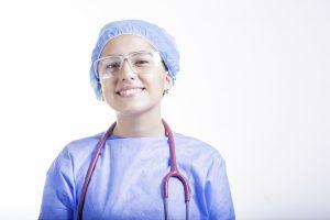 17 estados registram aumento nas contratações de planos de saúde, diz ANS