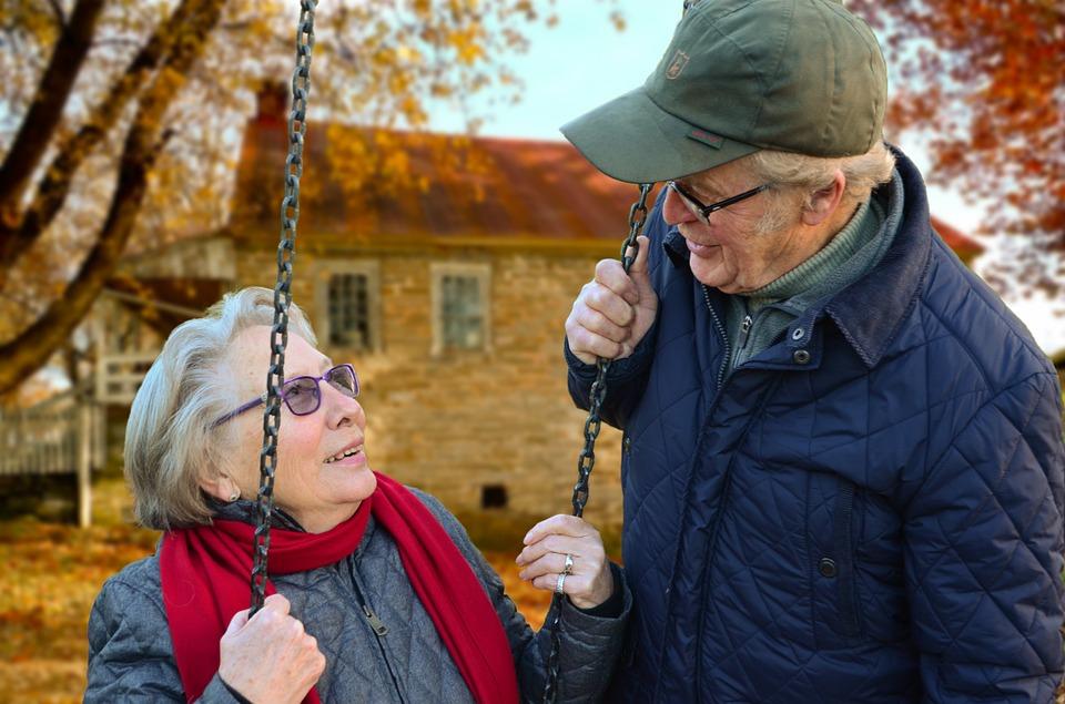 Odontogeriatria no ambiente hospitalar integra o cuidado multidisciplinar de idosos