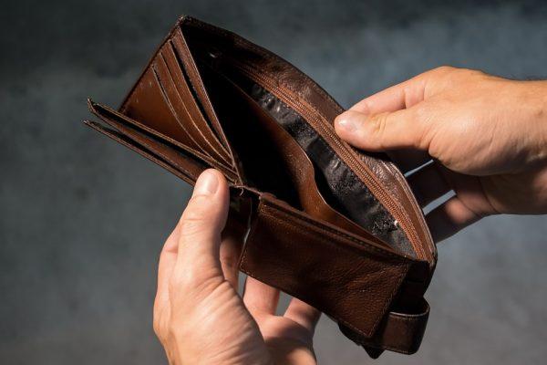 Nova proposta de Previdência faz executivos repensarem aposentadoria