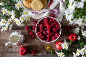 MAPFRE Saúde dá dicas para começar o ano com bons hábitos alimentares