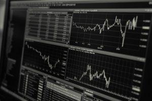 SulAmérica Investimentos atinge R$ 42 bi sob gestão