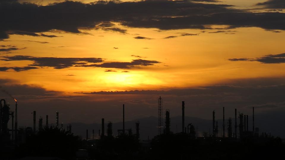 Austral Seguradora avança em Riscos de Petróleo