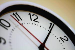 Susep altera prazo de recadastramento para as sociedades corretoras