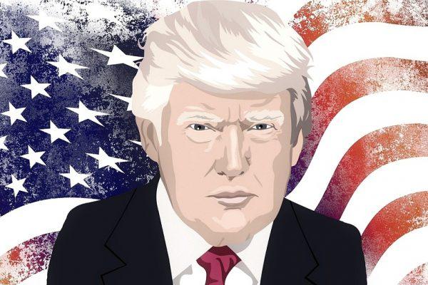 Tesouro dos Estados Unidos sob fogo cruzado