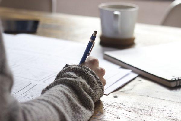 Como um consórcio pode ajudar no planejamento financeiro para 2019?